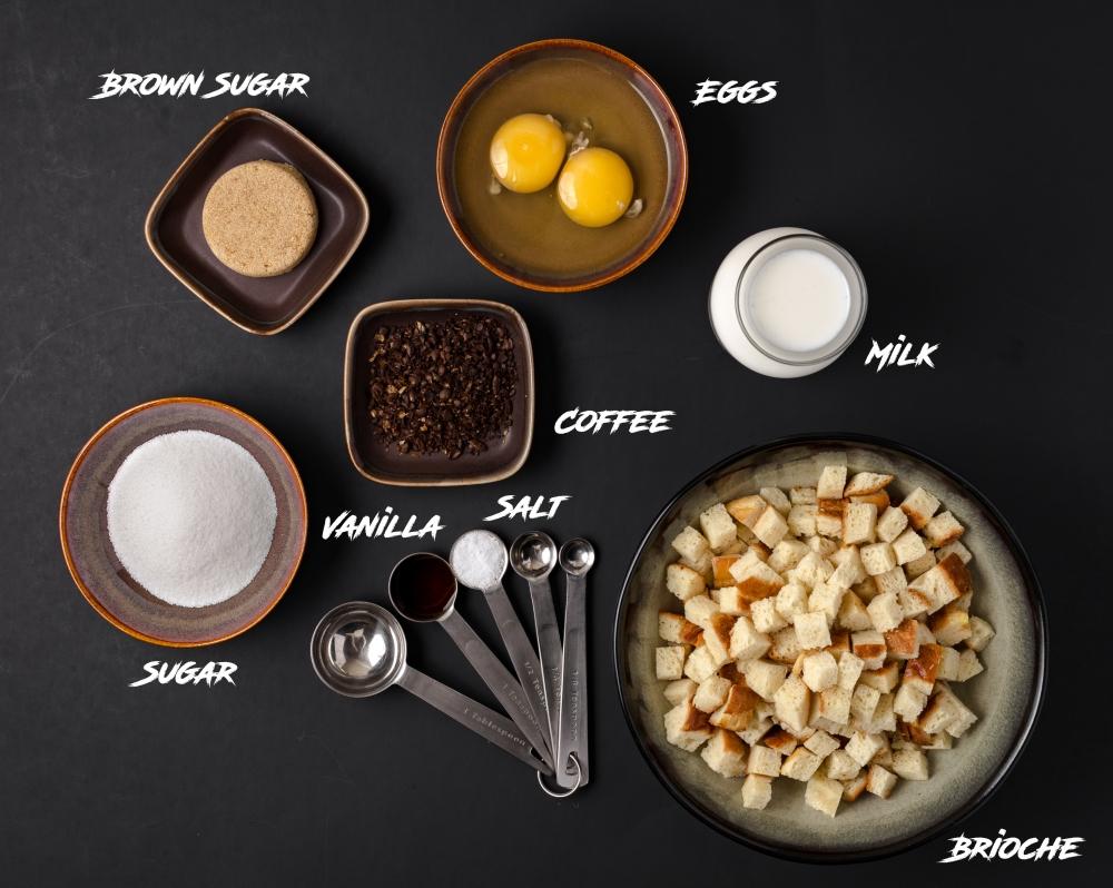 Bread Pudding-152